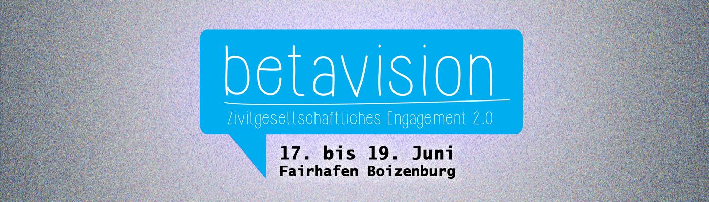 betavision